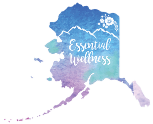 AK Essential Wellness